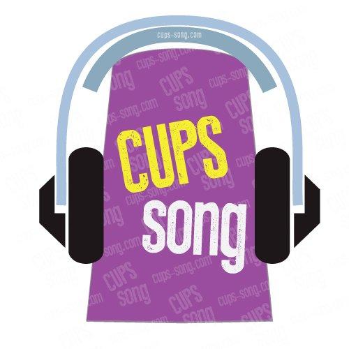CupsSong.com-Logo