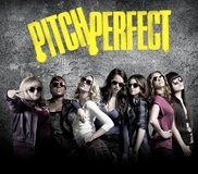 PitchPerfect_Movie