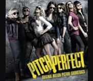 PitchPerfect_Songs