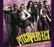 PitchPerfect_Soundtrack