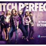pitch-perfect_poster4