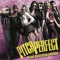 pitchperfect-soundtrack-purple