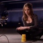 pitchperfect_cups_movie