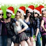 pitchperfect-holiday