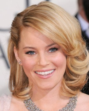 "Elizabeth Banks will direct ""Pitch Perfect 2″"