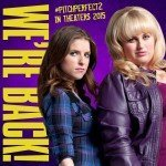 AnnaKendrick&RebelWilson-PitchPerfect2-Return