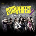 CupsSong-PitchPerfect2