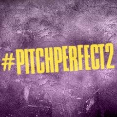 Pitch Perfect 2 casting background players