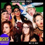 PitchPerfect2-BackToSchool