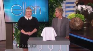 Rebel Wilson and Ellen's Infomercial