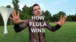 flula borg real